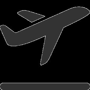 airport-transfer-linate-malpensa